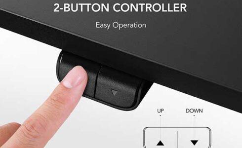 Vici_Electric_Quick-Install_Height_Adjustable_Desk_EC9_-_48f